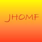 JHOMF